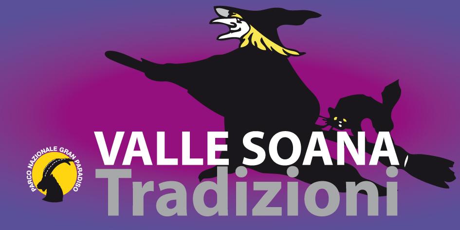 ValleSoana_Tradizioni
