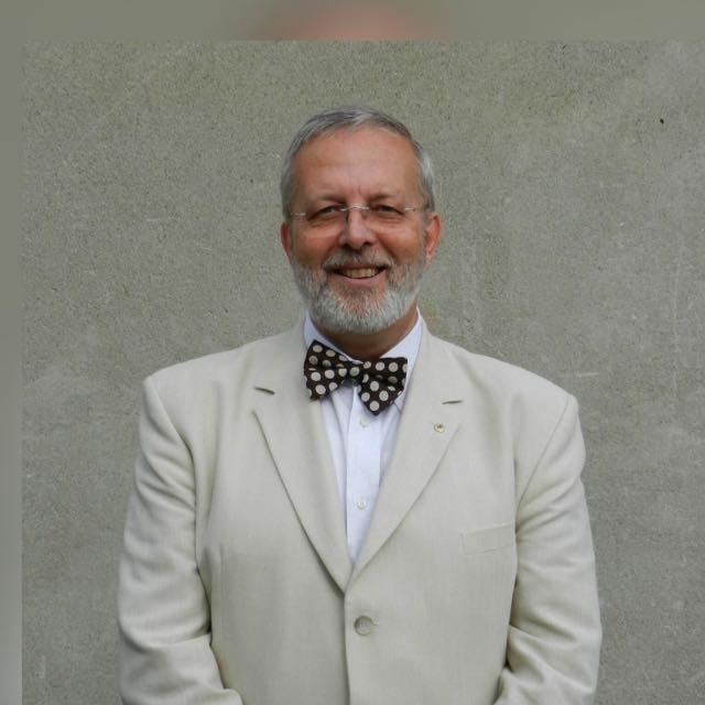 GiorgioCortese