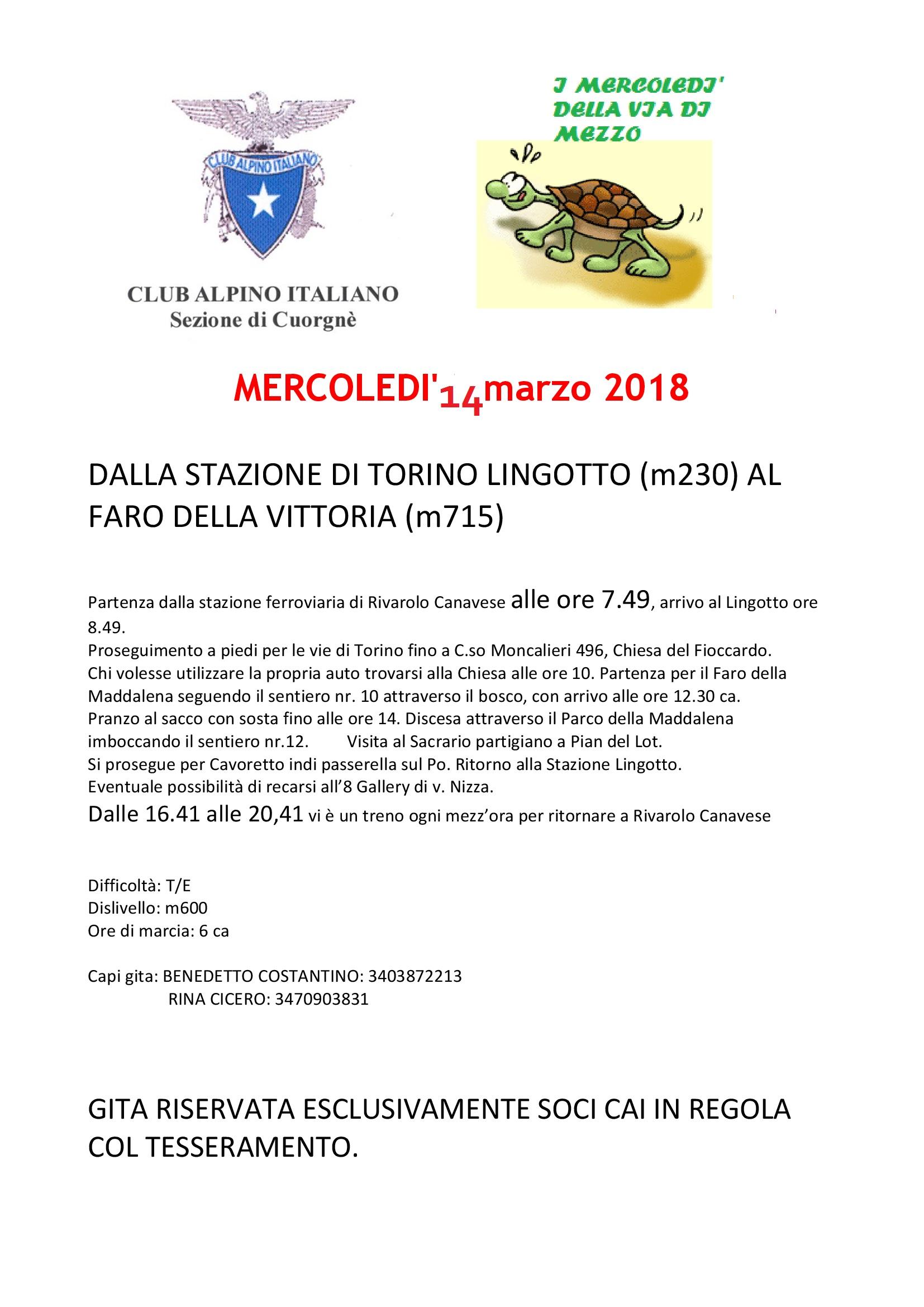 03-2018-Maddalena
