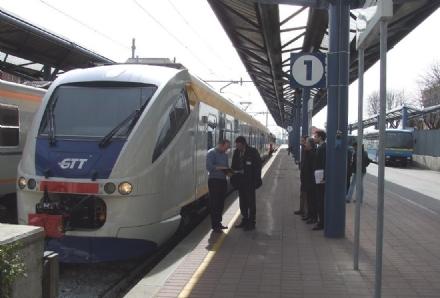 9530_gtt-stazione-rivarolo