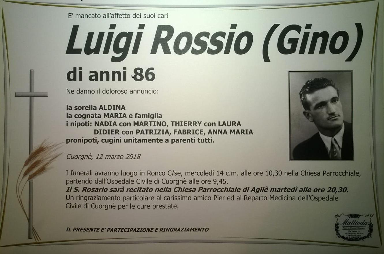 luigi_rossio