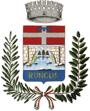 roncologo