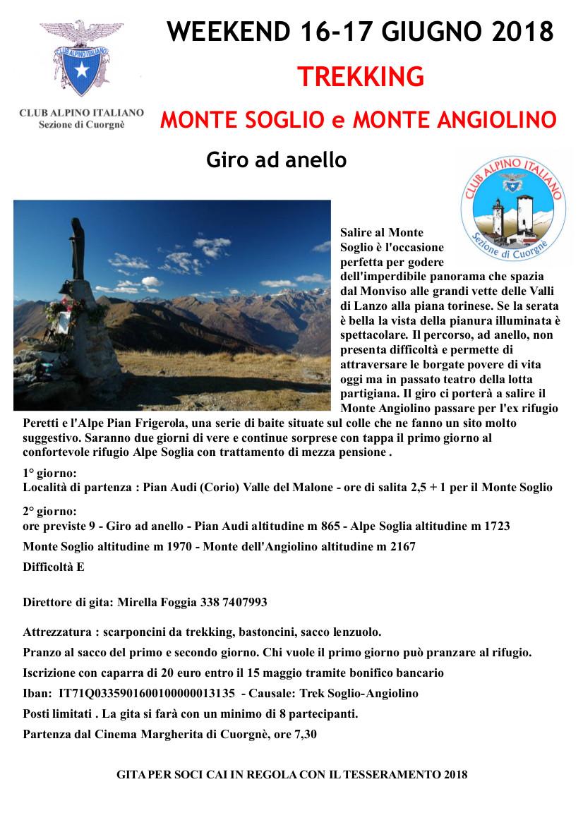 06-2018-Trek-Soglio-Angiolino