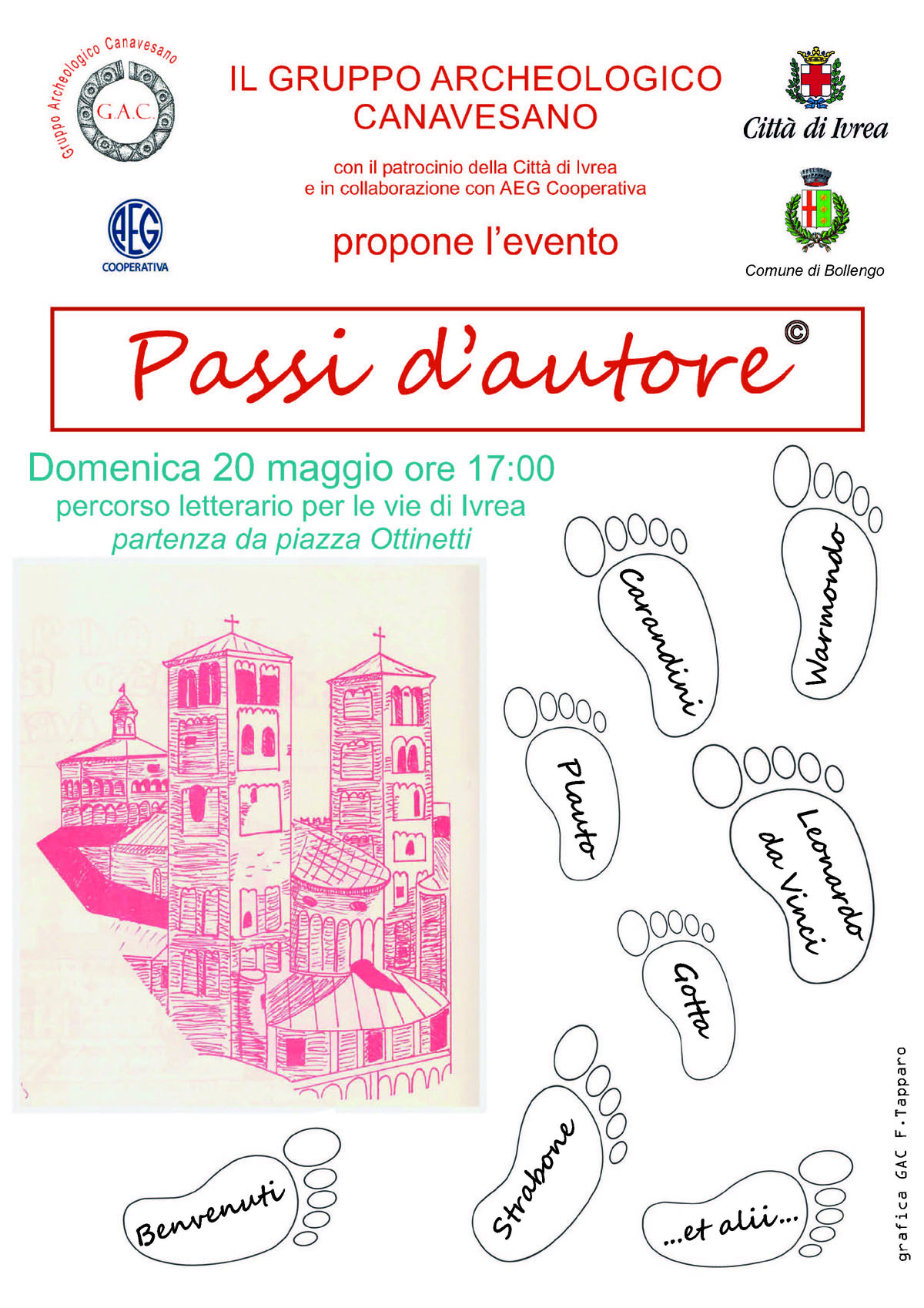 GAC_passi_dautore-1