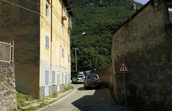 pontStrettoia