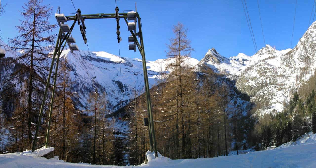 pan_skilift_web