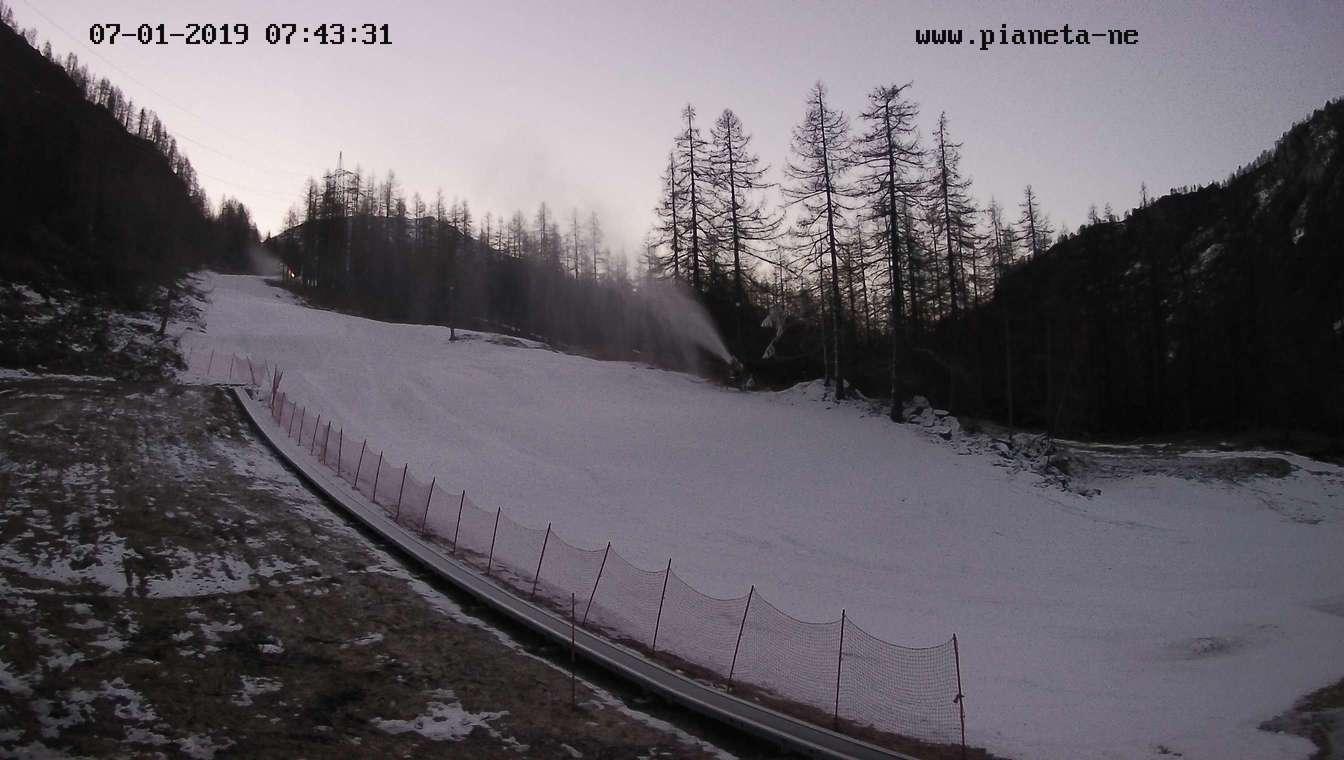 webcam070746