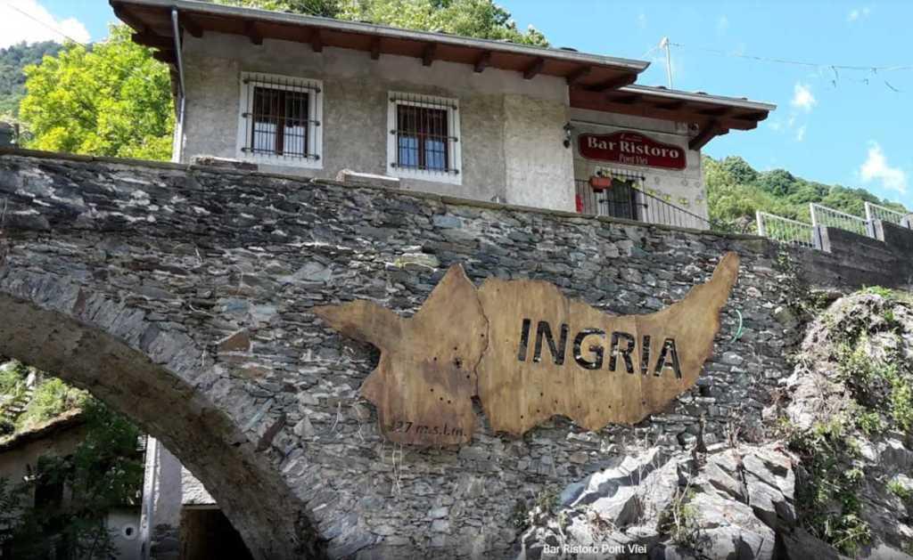 Ingria_Pont-Viei-Res-1024x629