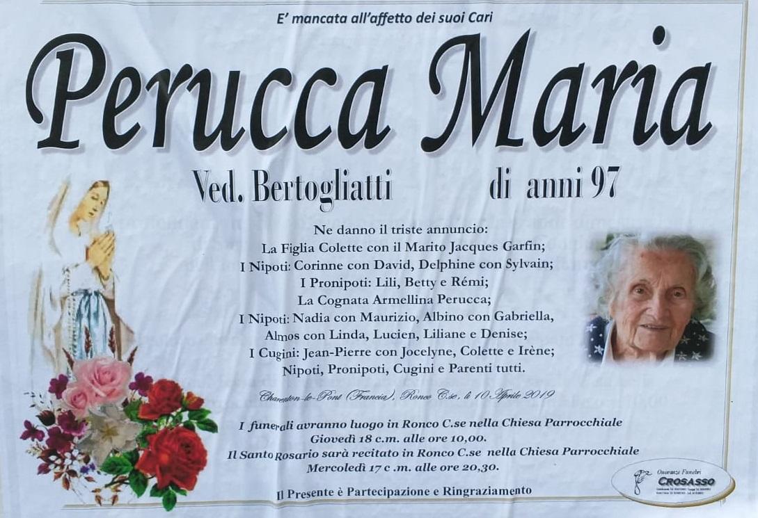 Maria_Perucca