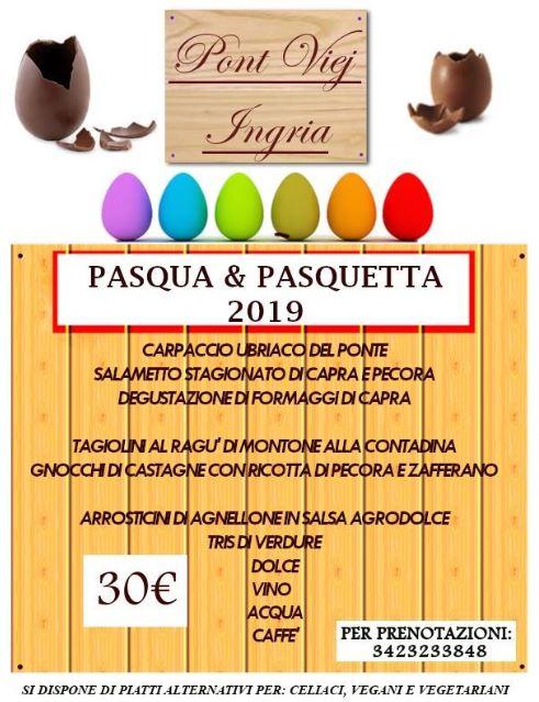 Pasqua_Ingria