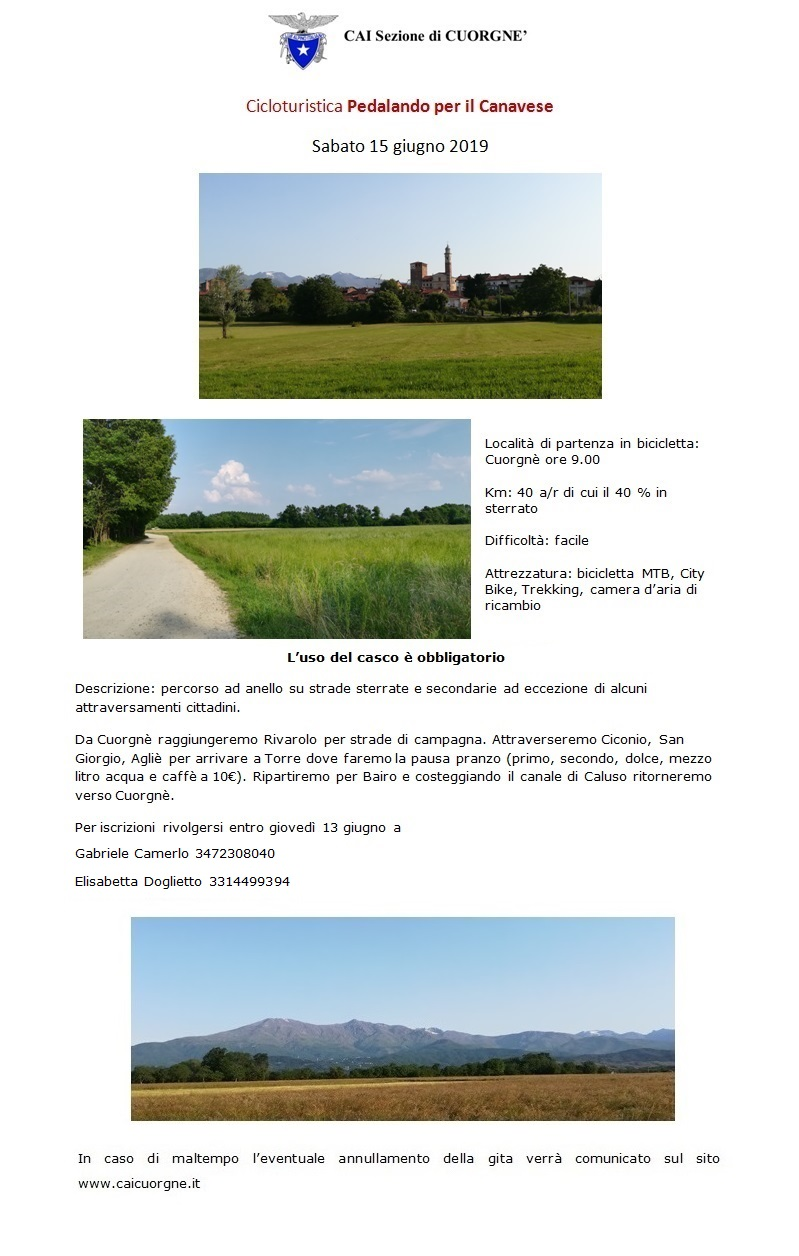 cicloturistica-canavese