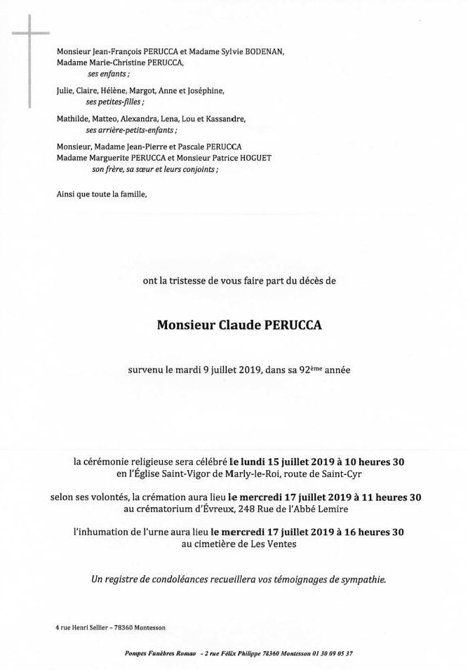claude_perucca