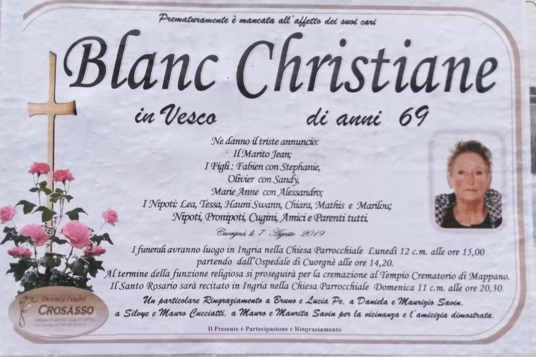 Blanc_Christiane