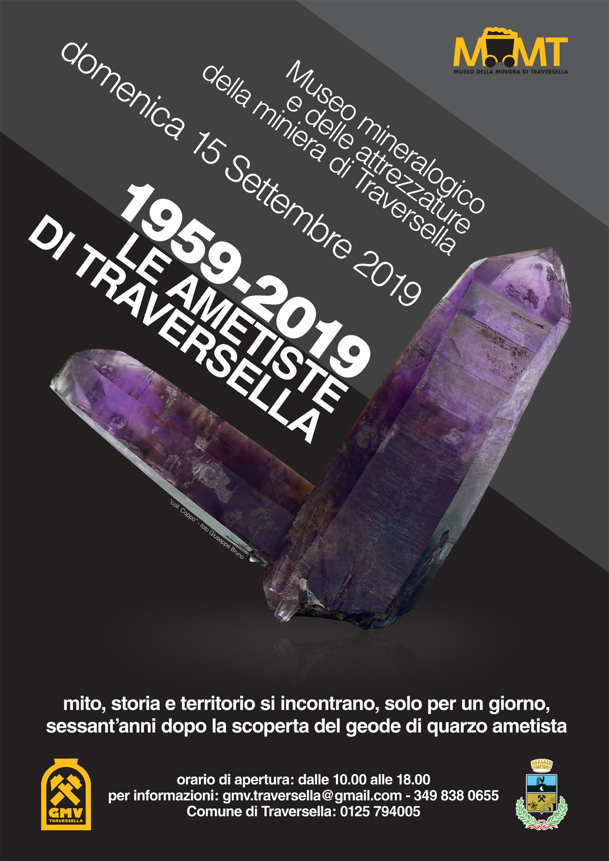 AMETISTE_poster_evento_2019-1