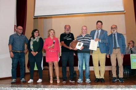 Fiaba2019-PierangeloCostanza-vincitoreSezioneItaliano