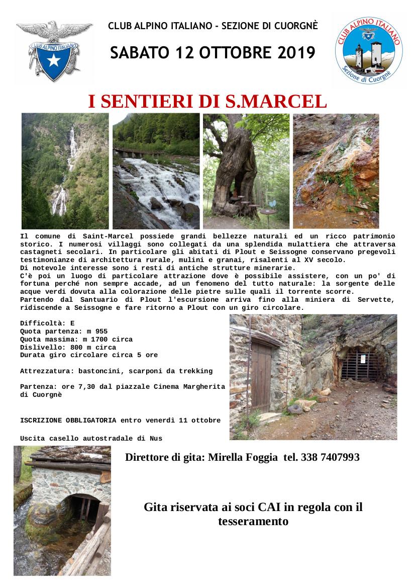 S-Marcel