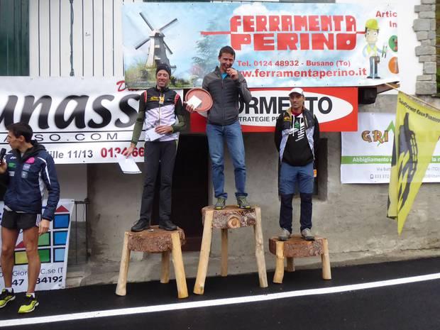 Podio_maschile_Gran_Premio_Gran_Paradiso_Sj4NyxV.JPG.620x0_q70_crop-scale