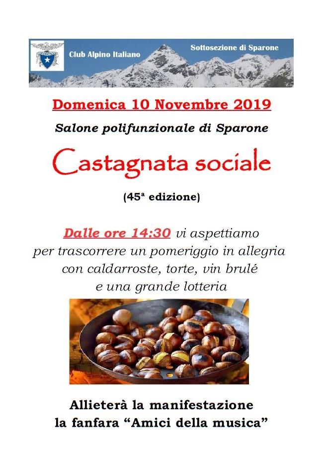 sparone_castagnata