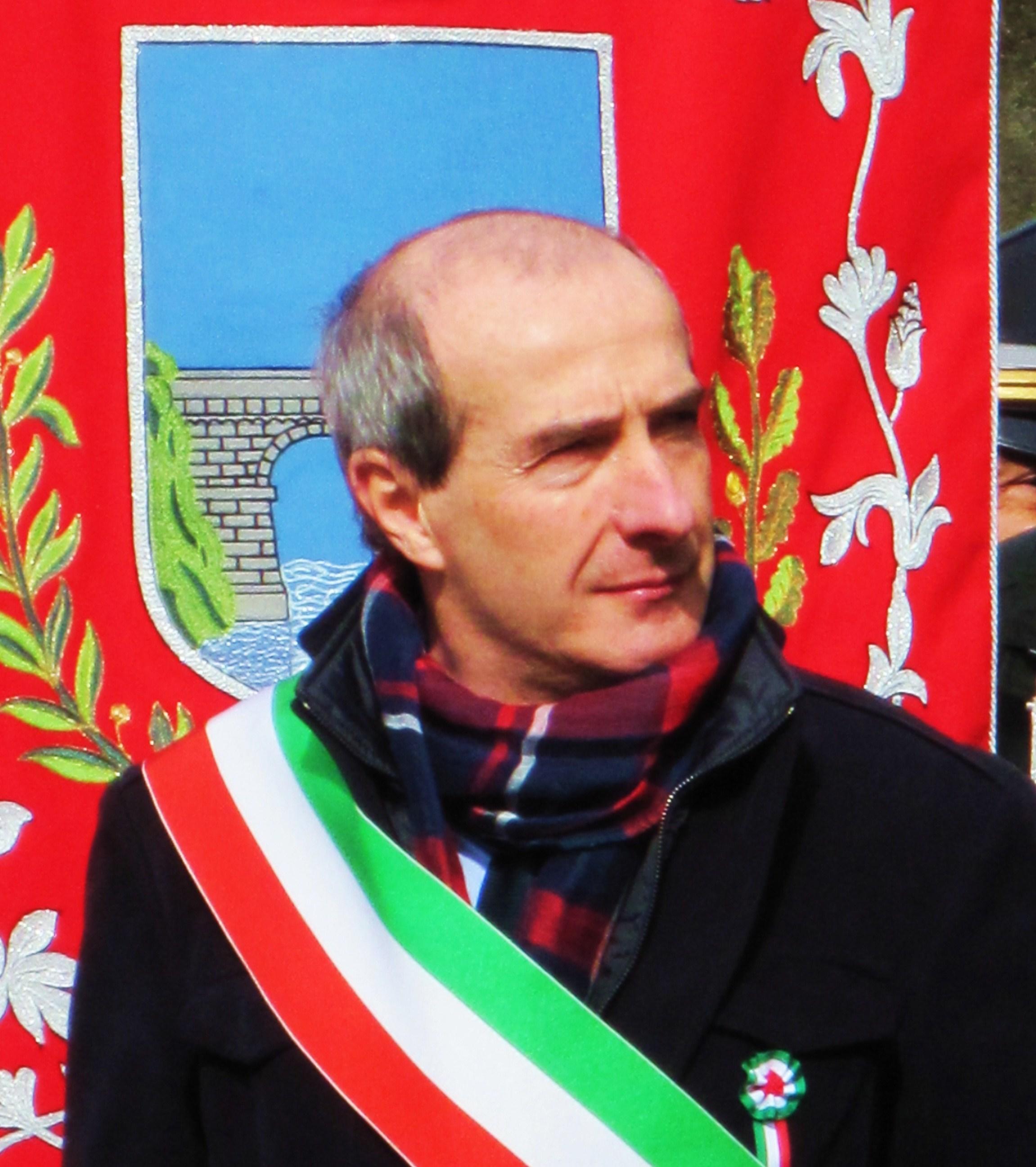 Paolo Coppo