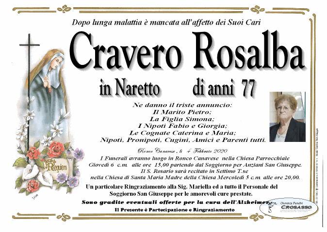 Cravero_Rosalba