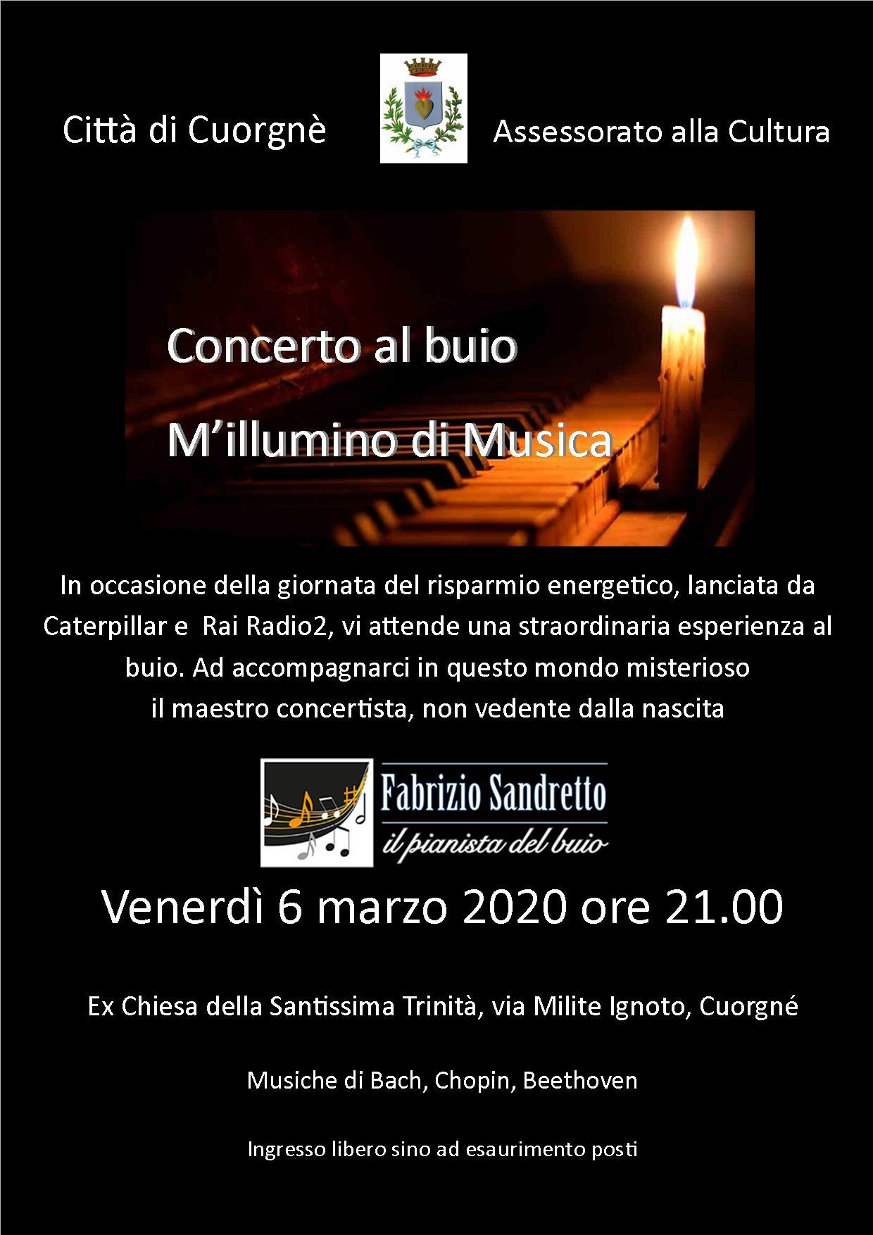 concerto_sandretto
