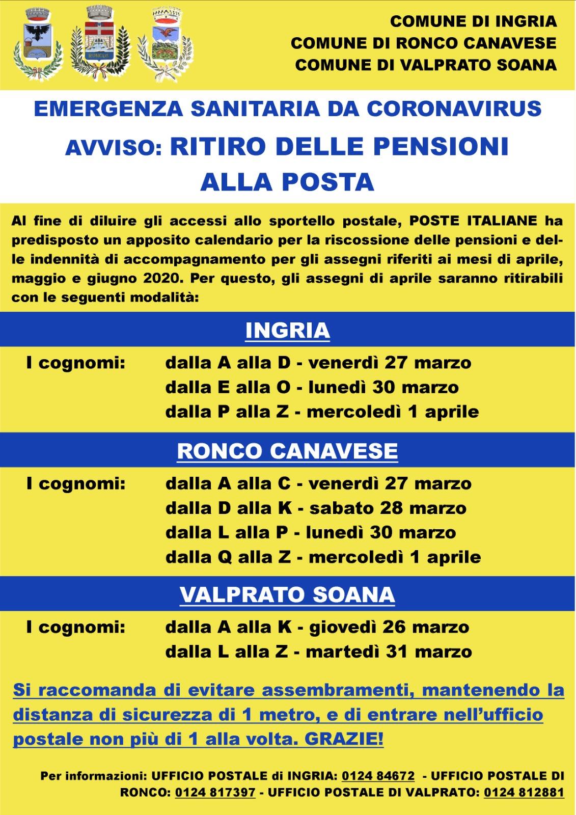 pensioni_valle