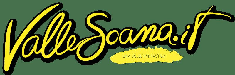 Valle Soana