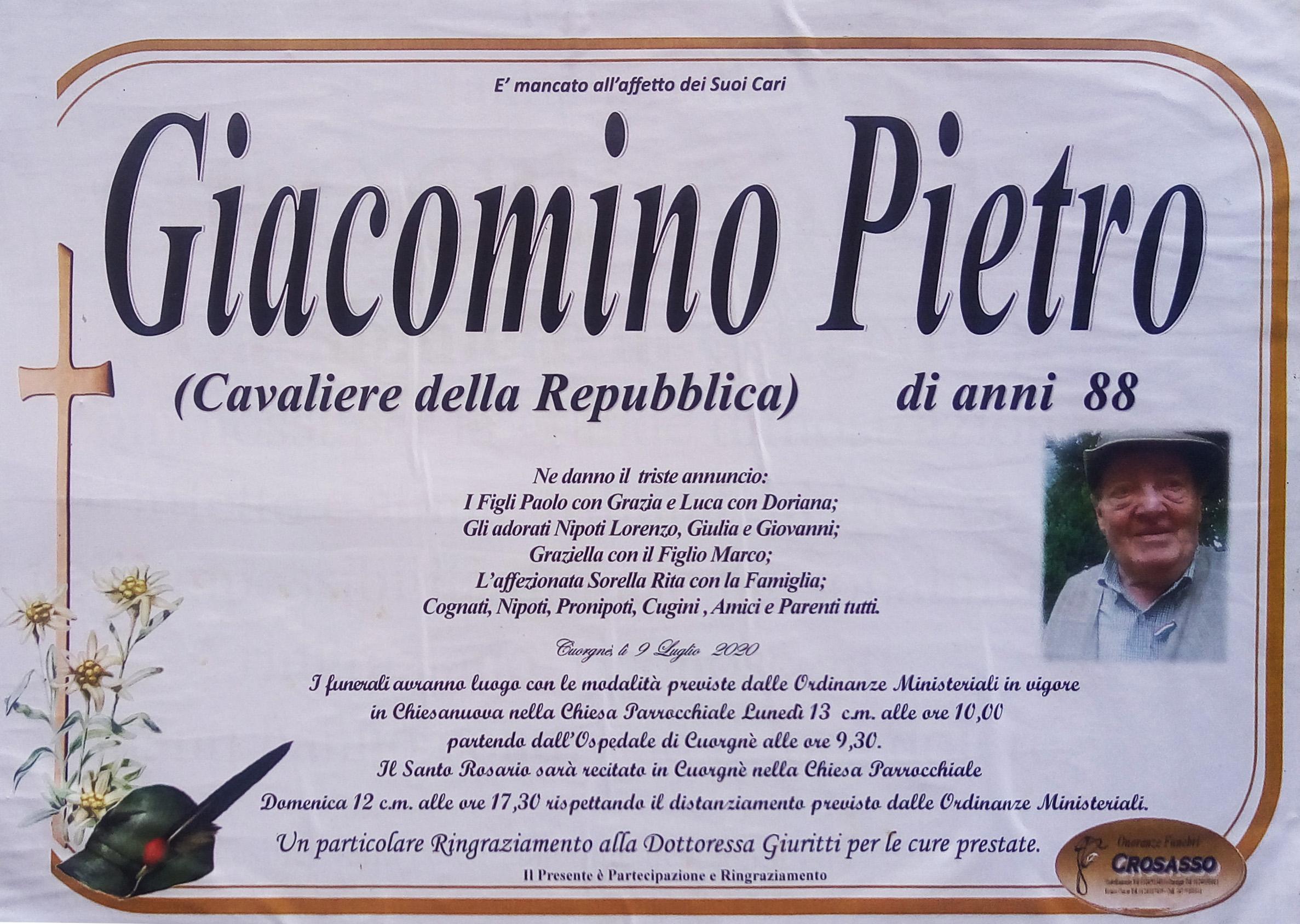 Giacomino_pietro