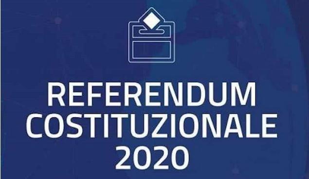 referendumCOST