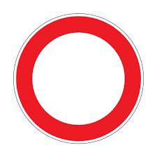 divieto_transito