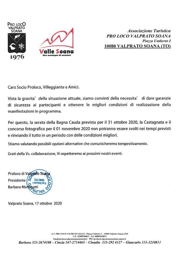 santi_valprato
