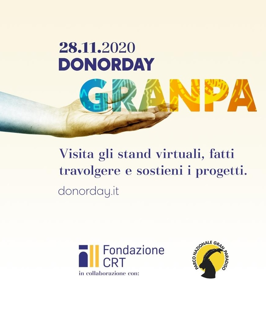 donorday