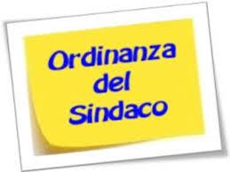 pont_ordinanza