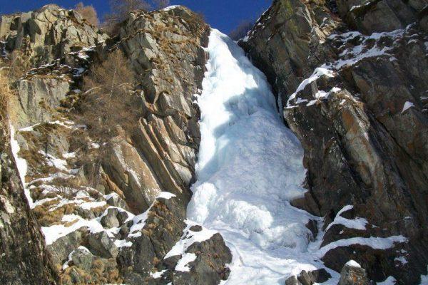 santanel-cascata-di_1186